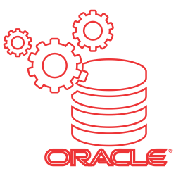 Admon de Base de Datos Oracle | MiracleTech
