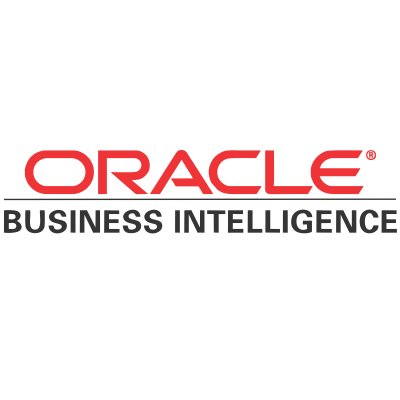 Oracle Reports | MiracleTech